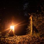 Bridge Lantern-2